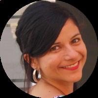 Adriana Suarez-Gonzalez PhD Student, UBC Director Events, SCWIST