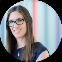 Britt Drogemoller Postdoc, Pediatrics UBC