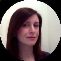 Tiffany Timbers Postdoc, Mol.Bio + Biochem SFU