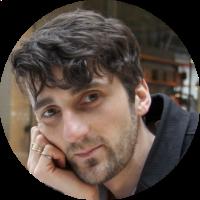 Shaun Jackman PhD Candidate Bioinformatics, BC Cancer + Genome Sciences Centre, UBC