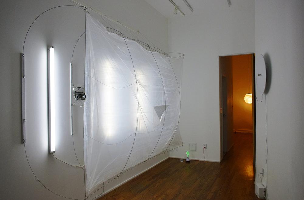 Morris Lamson Installation 2_web.jpg