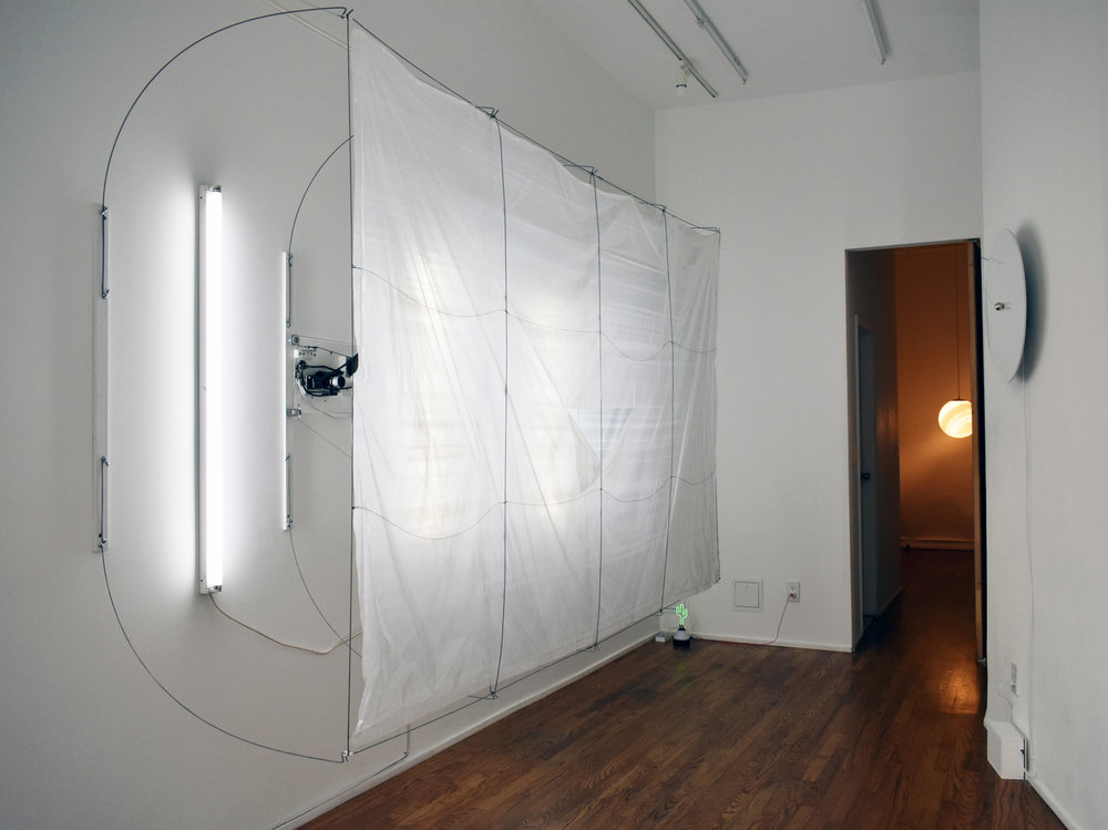 Morris Lamson Installation 1_web.jpg