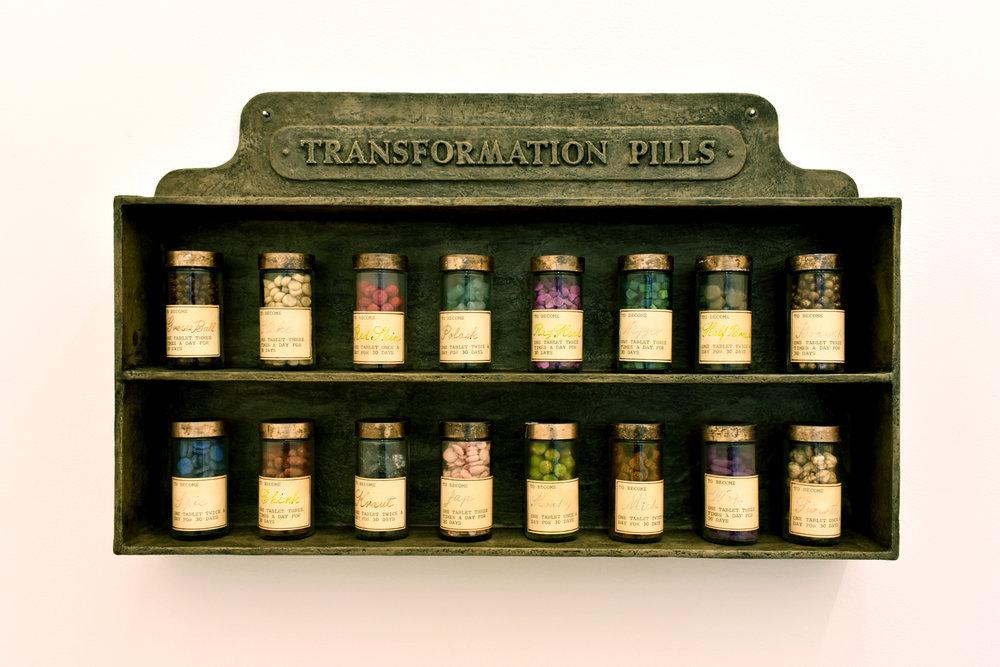 Ihara Transformation Pills_web.jpg