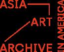AAA-America logo.png