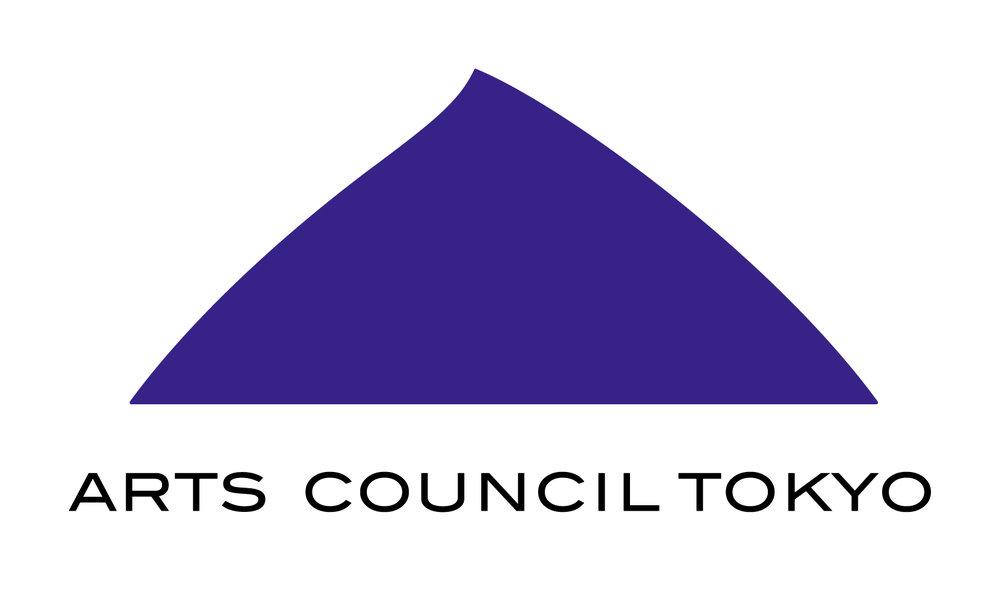 Arts Council Tokyo_Logo.jpg