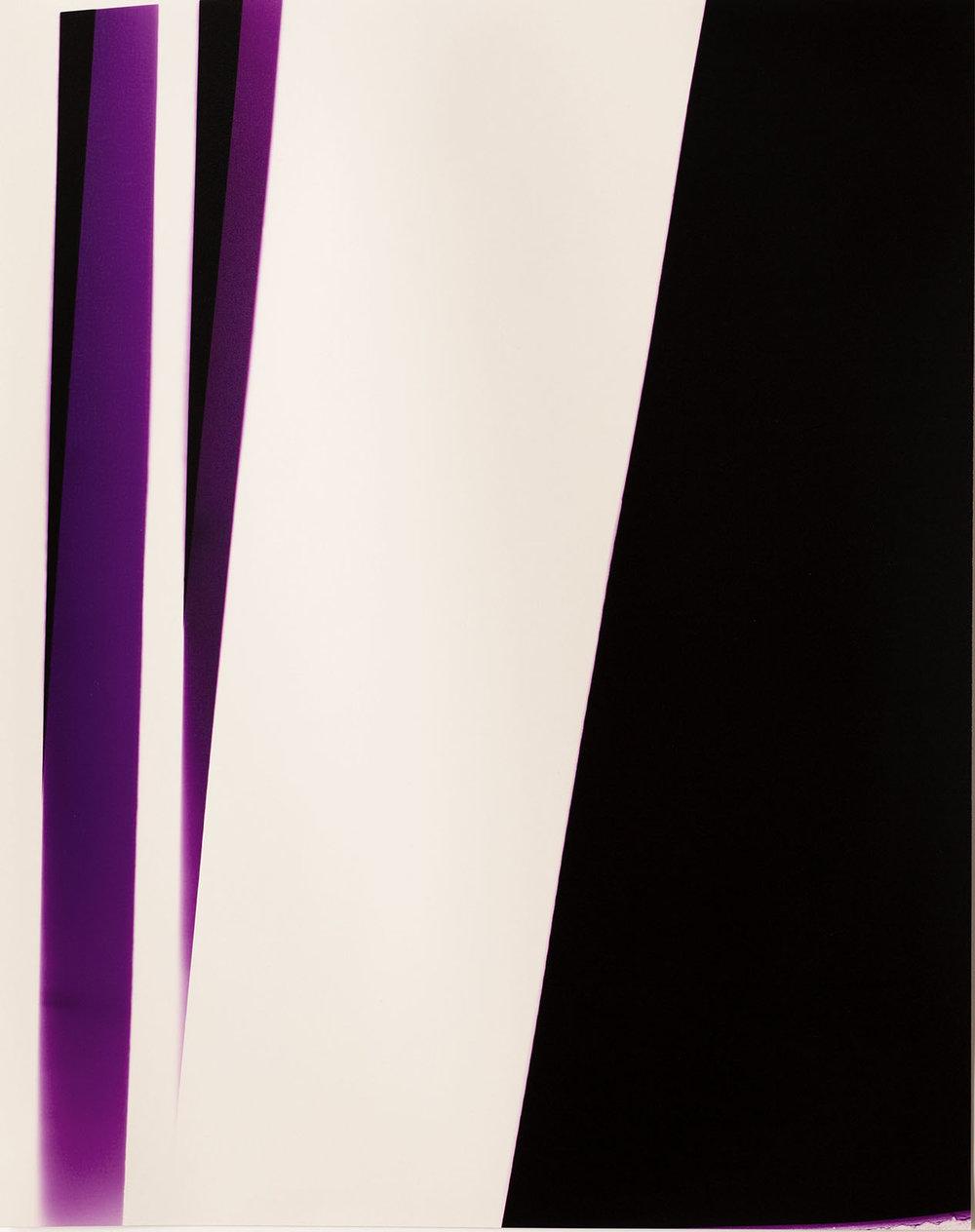Cati Bestard,  Light 3  , 2018. 20 x 16 inches / 40.6 x 50.8 cm, C-print.