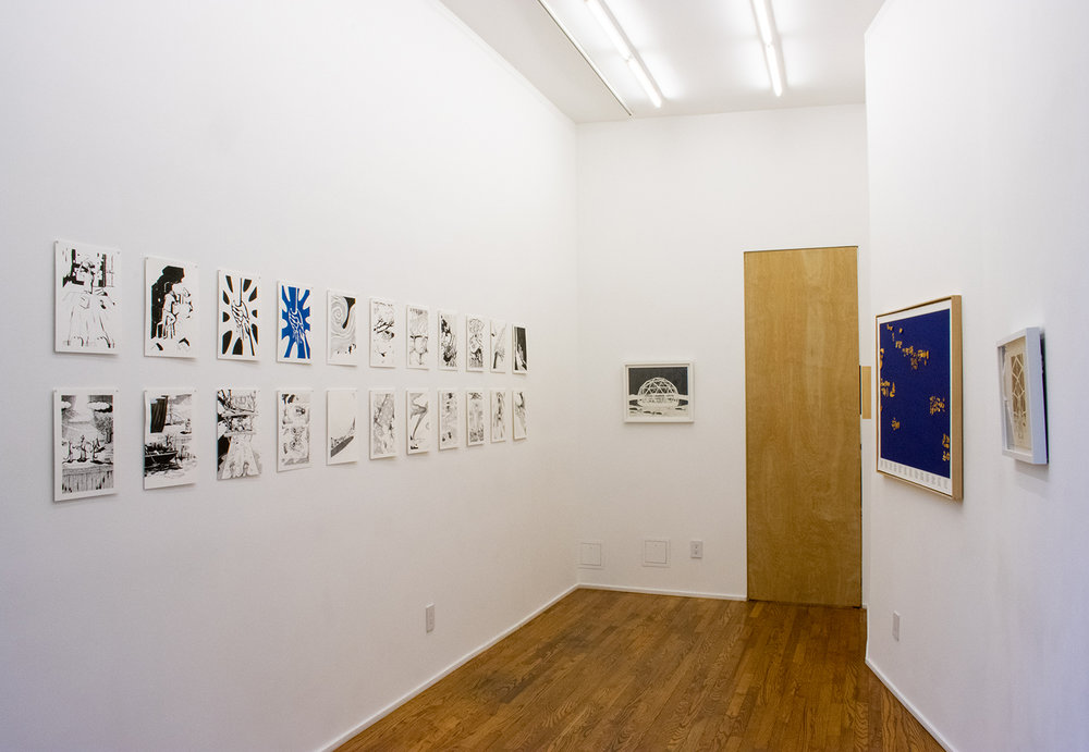 Elsewhere Installation View 1_1600px.jpg