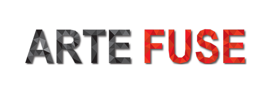 Arte Fuse logo.png