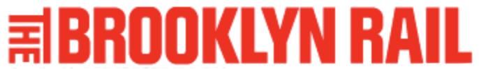 Booklyn Rail Logo.png