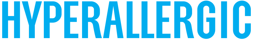 Hyperallergic_logo.png