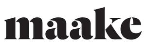Maake_logo.jpeg