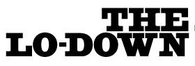 The Lo-down logo.jpg