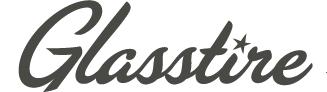 Glasstire logo.png