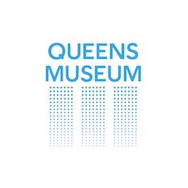queens museum logo.png