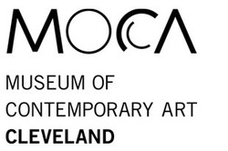 Moca Cleveland logo.jpeg