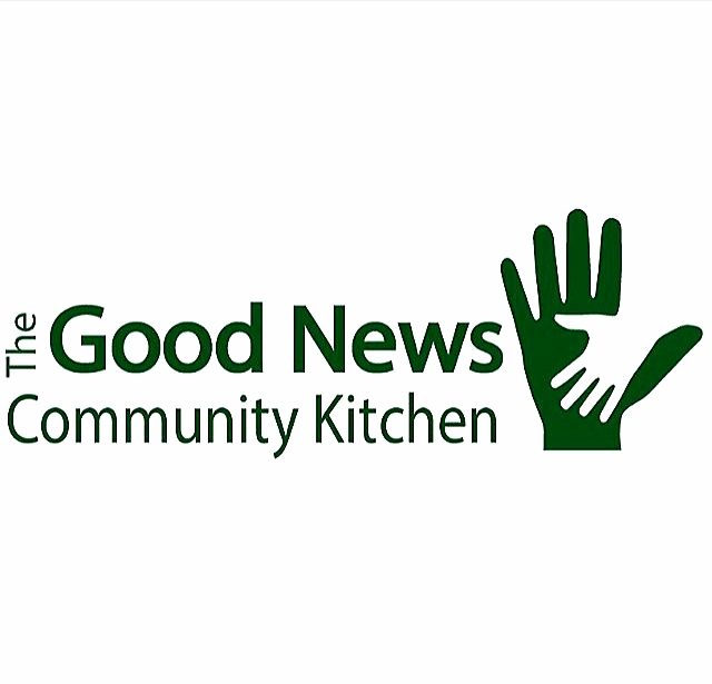 Thank You I Edit Projects The Good News Community Kitchen