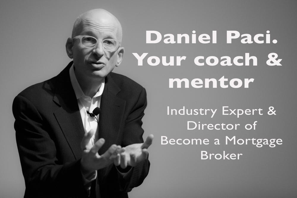 Daniel-Paci-mortgage-mentor.jpg