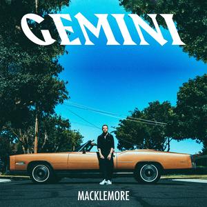 Macklemore_Gemini.png