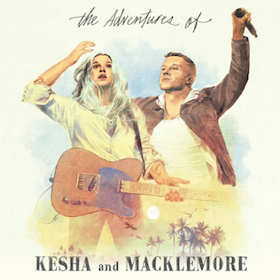 The_Adventures_of_Kesha_and_Macklemore.png