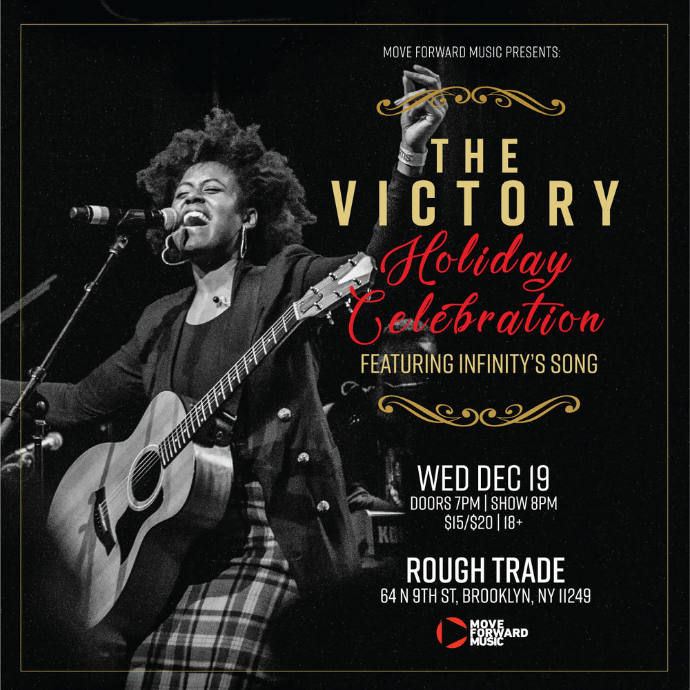 victory-Holiday-2.jpg