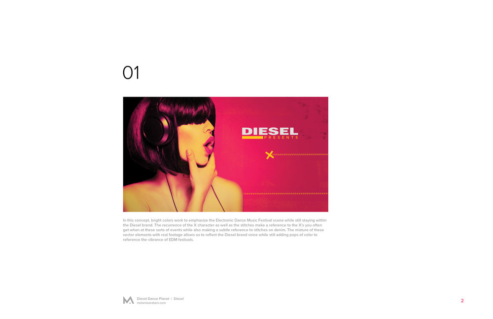 02_Diesel_Proposal_Book_V012.jpg