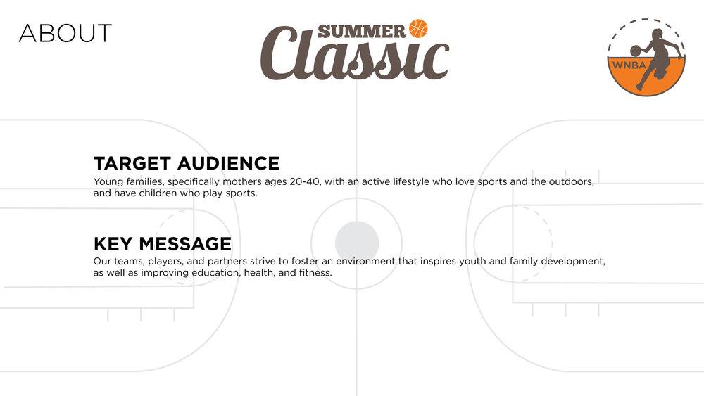 WNBA_Final2.jpg