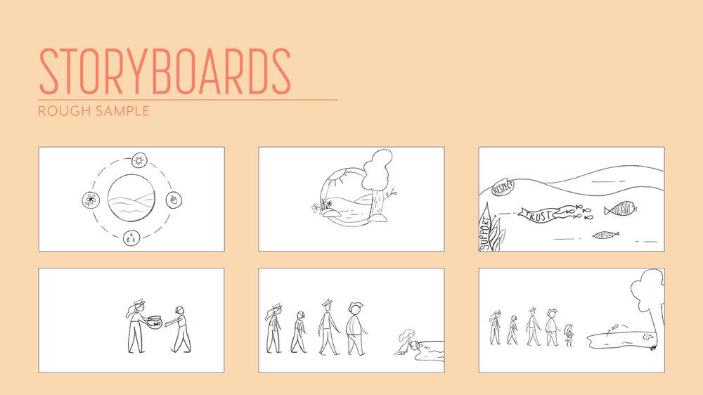 Artboard 2-100.jpg