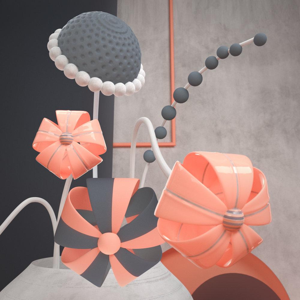 MoGraphMel FlowersCloseUp.jpg