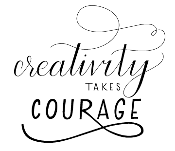 creativity-takes-courage.png