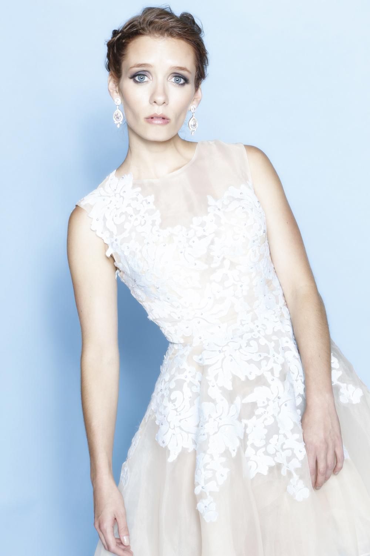 Lara Jean Chorostecki Hair SUMMER — Lara Jean C...