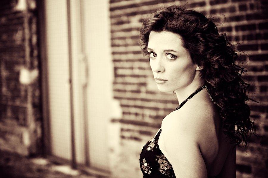Lara-Jean-Chorostecki-by-Ryan-Emberley-2.jpg