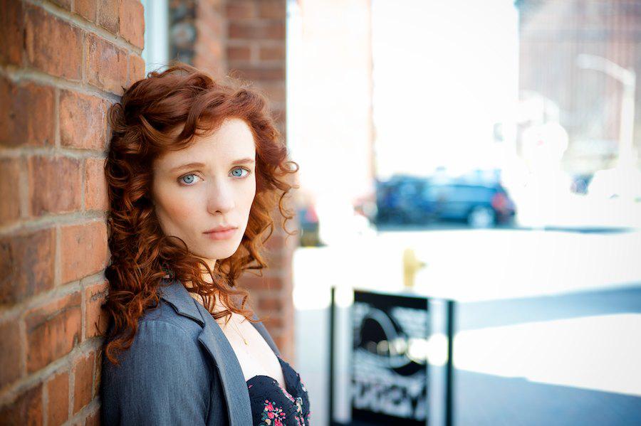 Lara-Jean-Chorostecki-by-Ryan-Emberley-1.jpg