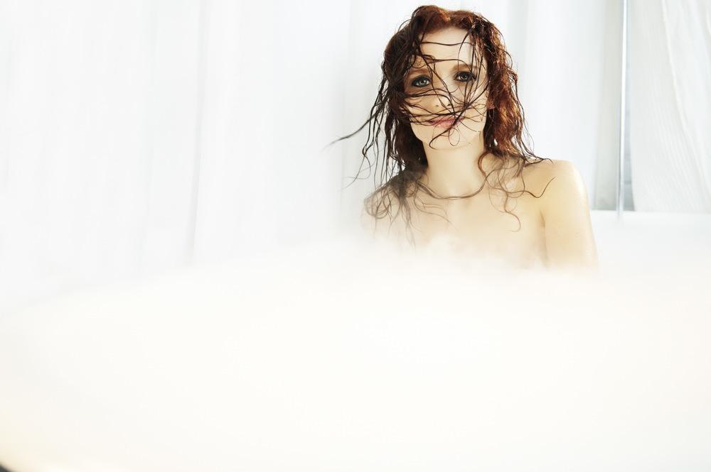 Lara Jean 17.6.JPG
