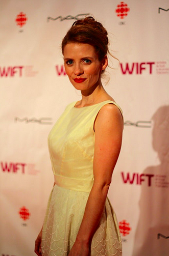 WIFT T TIFF reception Perez Photo:Eddy Perez 4.png