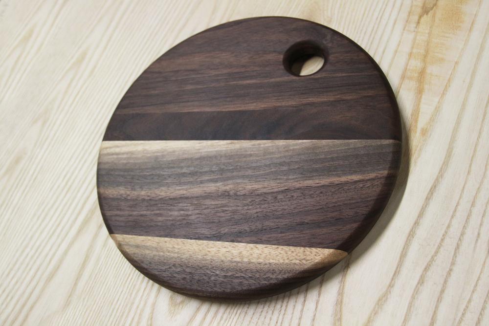 moon board 1.jpg