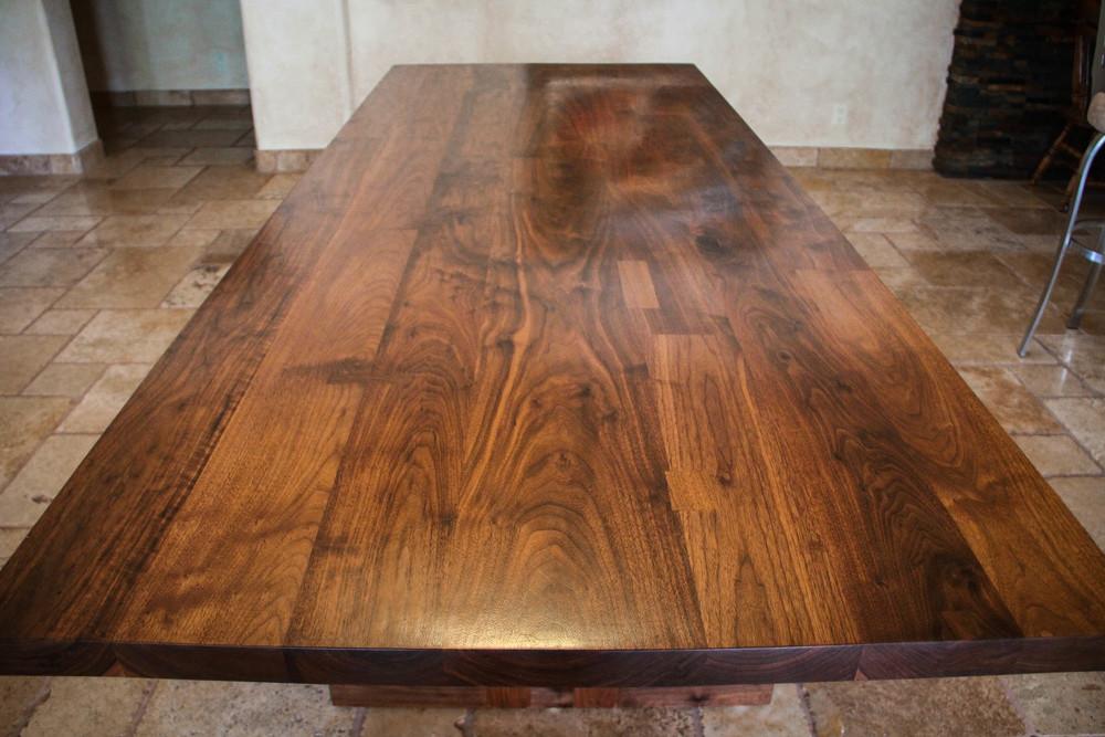 custom walnut dining table 2.jpg