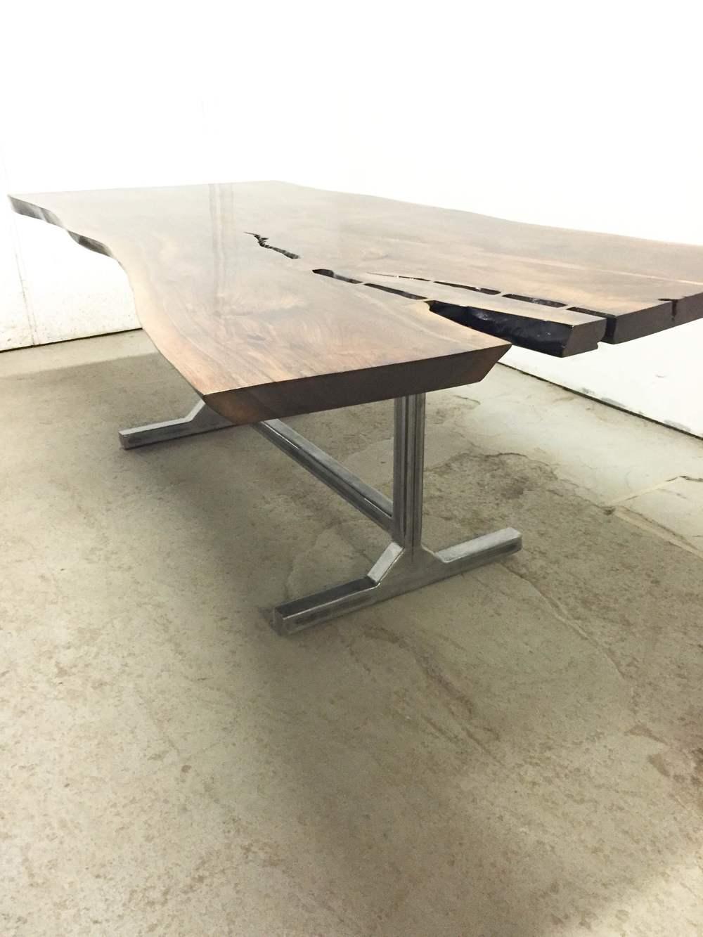 slab dining table 2.JPG