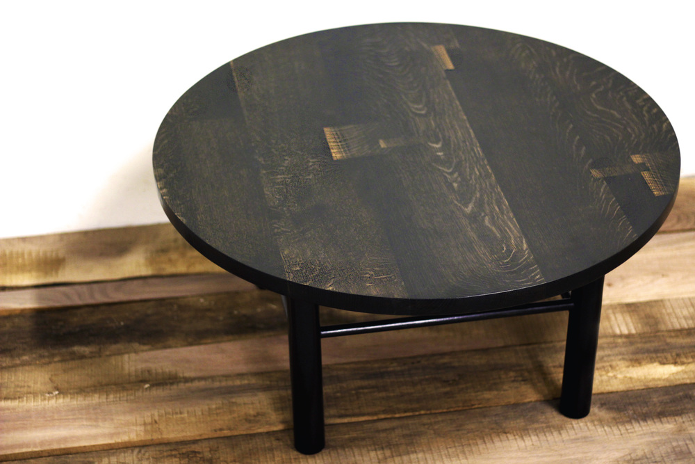 circle coffee table.jpg