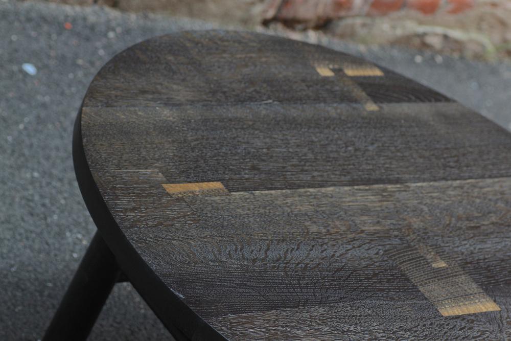 oxy oak round 2.jpg