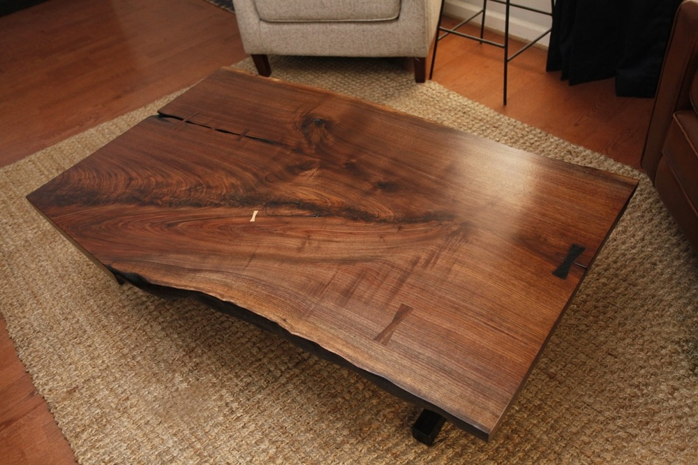 slab coffee table.jpg