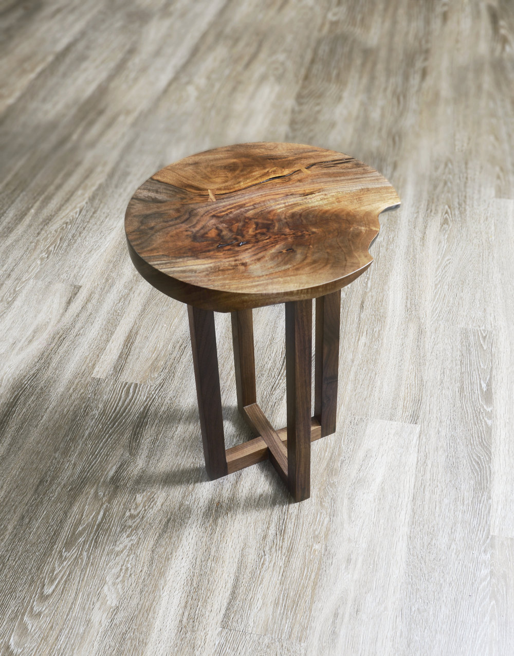 Loft end table.jpg