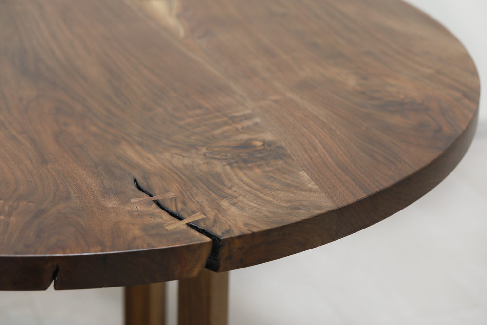 Dining table detail.JPG