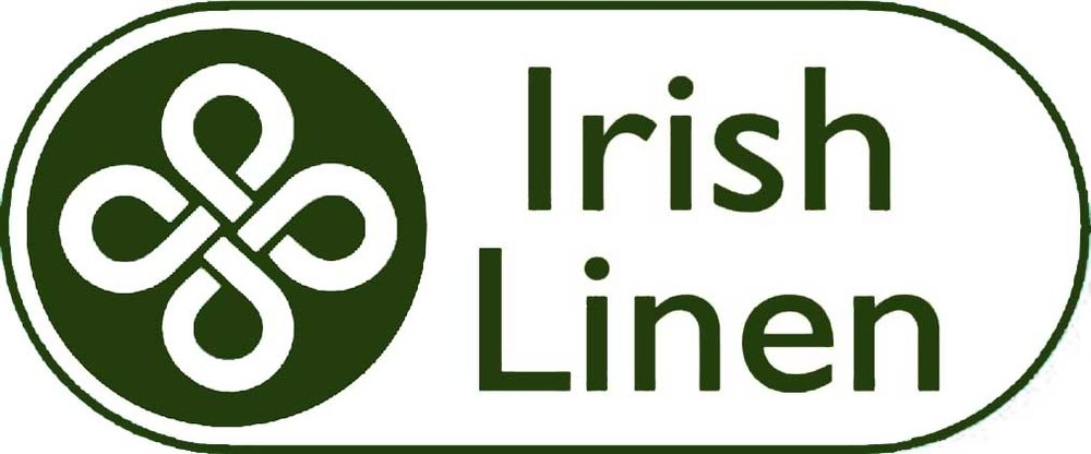 Irish Linen logo