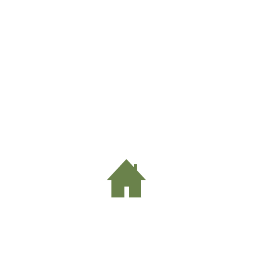 Entwood Property Management Chico