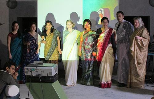 IIP-saris.jpg