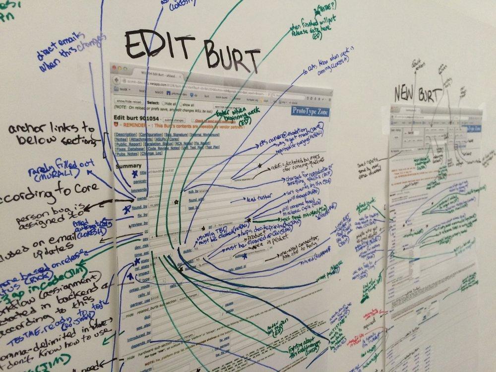 edit-burt.jpg