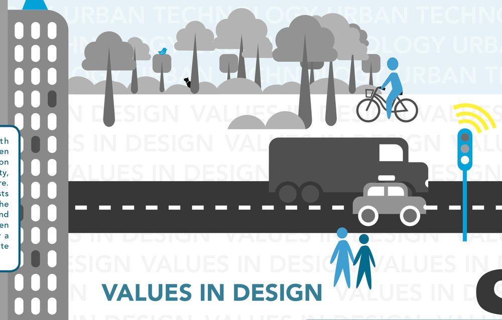 designing-policy-thumbnail.jpg