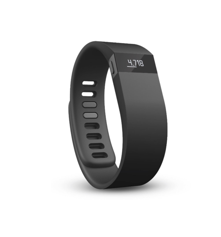 links-competitors-fitbit.jpg
