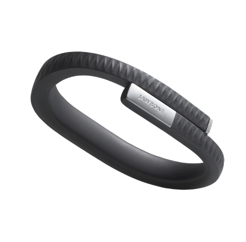 links-competitors-jawbone.jpg