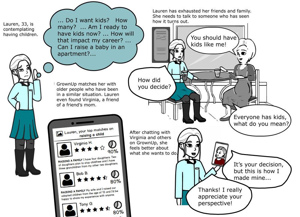 GU-scenario-thumbnail.jpg